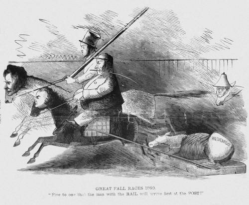 Click to see a large version of this cartoon...