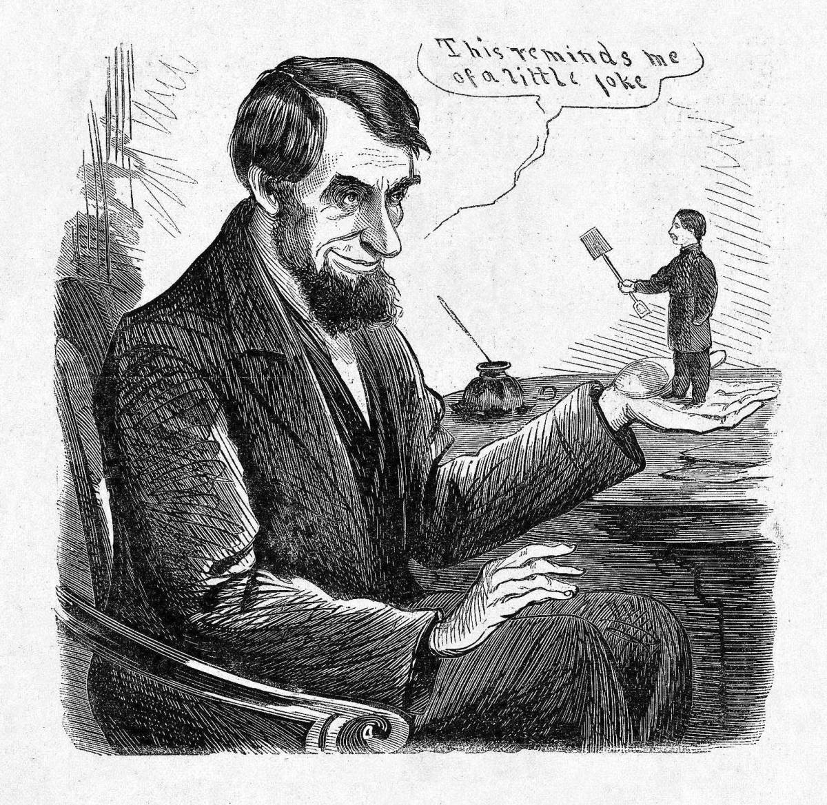 abraham lincoln and the civil war Resources from the library of congress facebook the complete abraham lincoln papers at the financial support for the original broadcast of the civil war was.