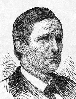 Thomas F. Bayard Jr.